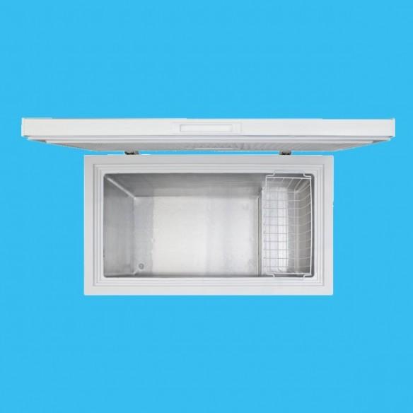 Congelador/Refrig. 2 en 1 (200l)