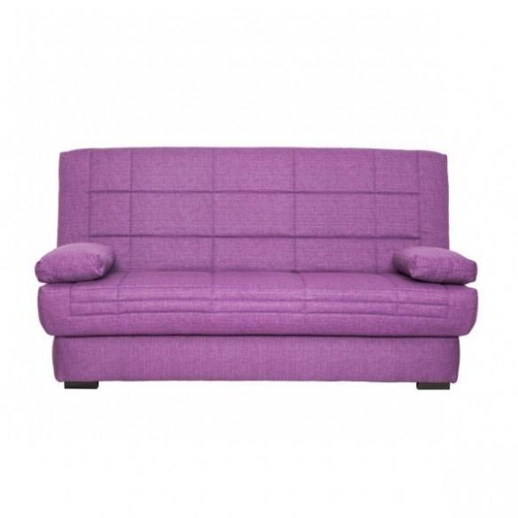 Sofá cama Clic Clac - Varios modelos